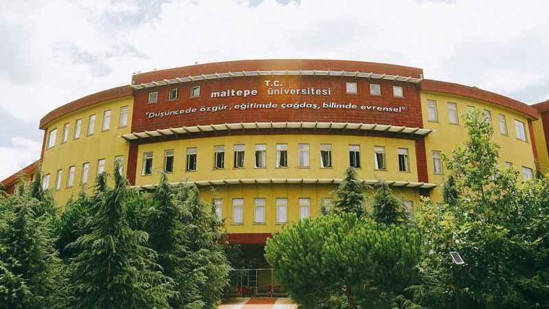Maltepe Üniversitesi Rektörlüğünden Öğretim Üyesi Alım İlanı