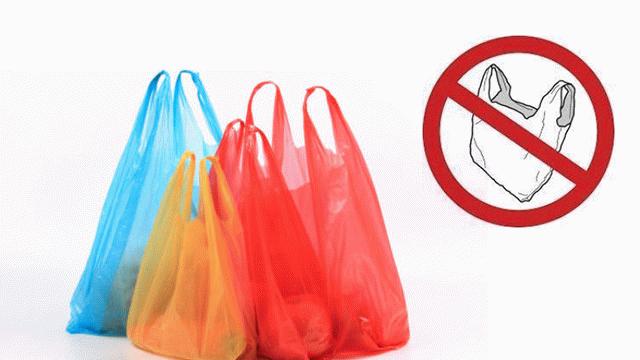 Para alınıyordu! 'Plastik poşet' ile ilgili yeni kurallar geliyor