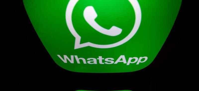 WhatsApp telefonsuz çalışacak!