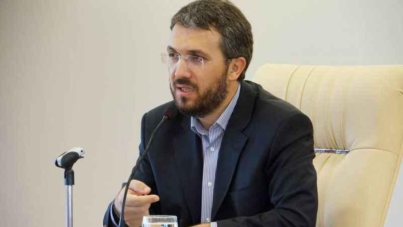 İhsan Şenocak'tan Milli Gazete'ye özel açıklamalar: Müsaade etmeyiz...