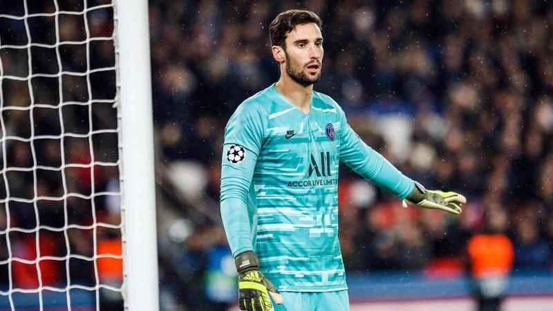 Beşiktaş 1 numara sorununu çözdü