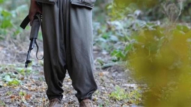 Terör örgütü PKK, Peşmerge güçlerine saldırdı