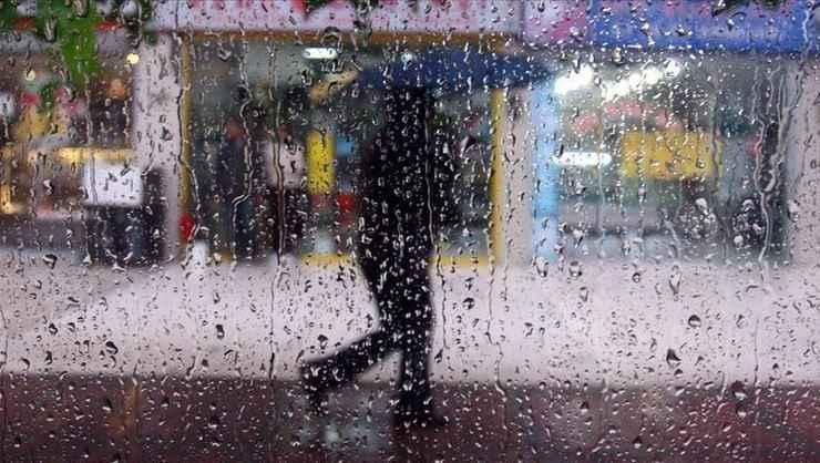 Şiddetli yağış uyarısı! Valilik tarih verdi
