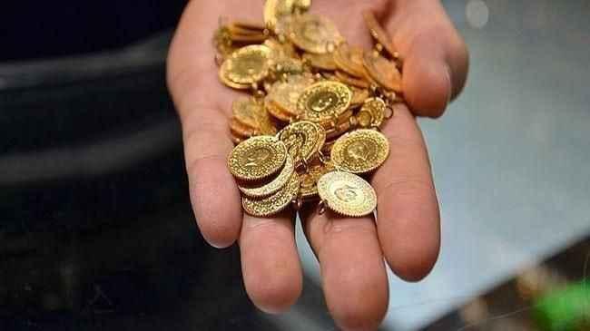 Atilla Yeşilada altın ısrarını sürdürdü: Çok para kazanacaklar