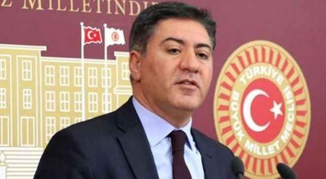 Murat Emir İktidar, Türkiye'ye dejavu yaşatıyor