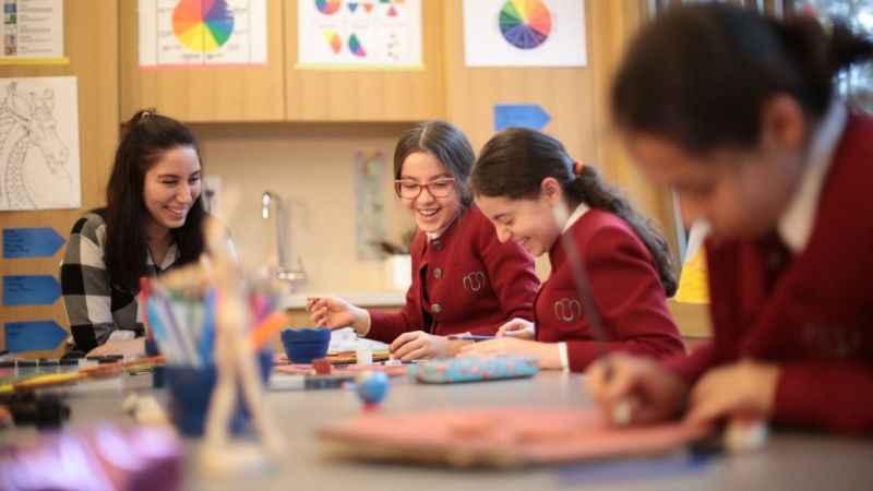 Lise kayıtları ne zaman başlayacak? 2021 LGS okul kayıtları