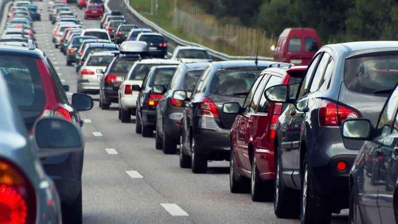 Trafik sigortasında fiyatlar düştü mü? İşte 2021 Temmuz fiyatları