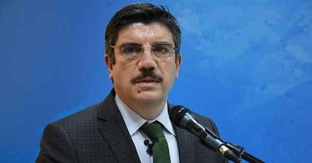 Yasin Aktay: Suriyeliler giderse ekonomi çöker