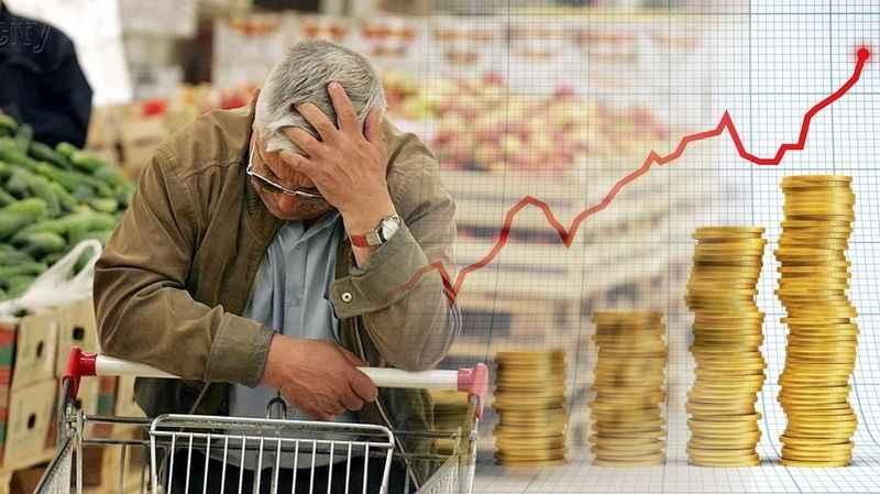 Yeşilada'dan korkutan enflasyon açıklaması: Elektrik zammı gelecek