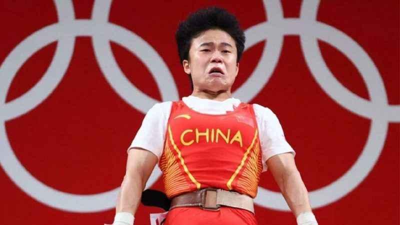 Tokyo'da kriz! Çin CNN ve Reuters'e ateş püskürdü! Bilerek yapıyorlar