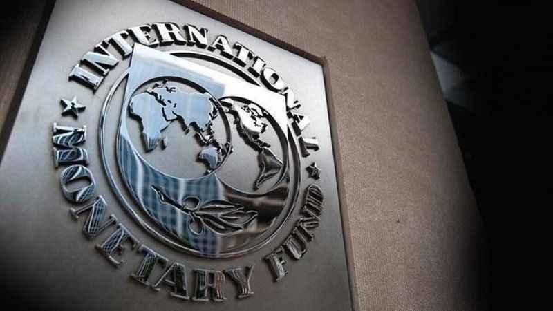 Beklentiler düşürüldü! İşte IMF'nin kritik Türkiye değerlendirmesi