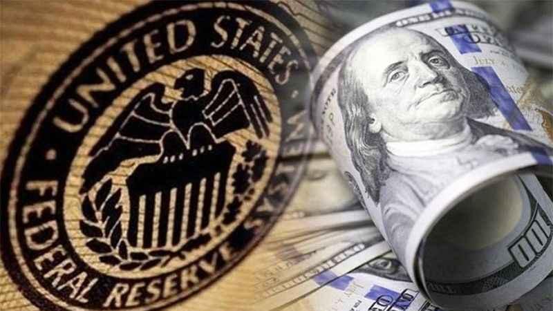 Dolar için kritik karar! FED faiz kararını açıklandı