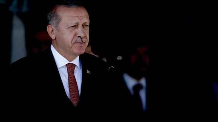 İbrahim Kahveci: 'Erdoğan'ın tek güç olduğu dönem büyüme dibi gördü'