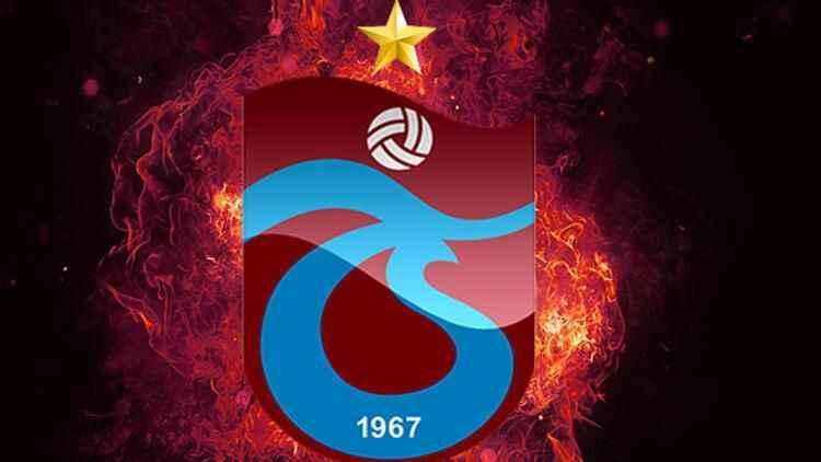 Trabzonspor 6.5 milyon Euro'luk teklifi reddetti!