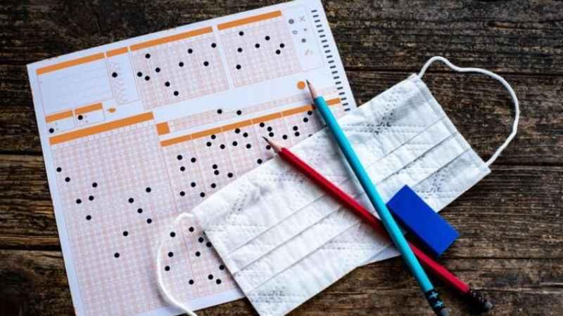 AÖF yaz okulu sınavı online mı olacak?