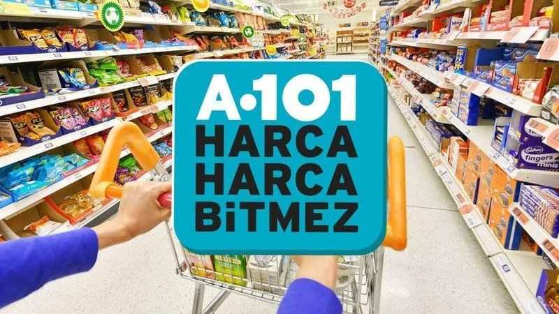 A101 5 Ağustos 2021 Aktüel Ürünler Kataloğu! A101'den ayın ilk bombası
