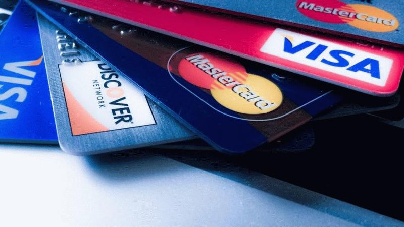 BDDK'dan kredi kartı taksitleri hakkında karar! Selden etkilenen...