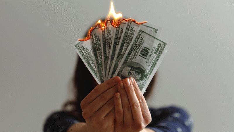 Emre Alkin'den MB raporu sonrası dolar analizi: Dolar kuru düşecek mi?