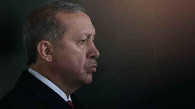 Erdoğan'ın moralini bozan anket! Vatandaş erken seçim istiyor