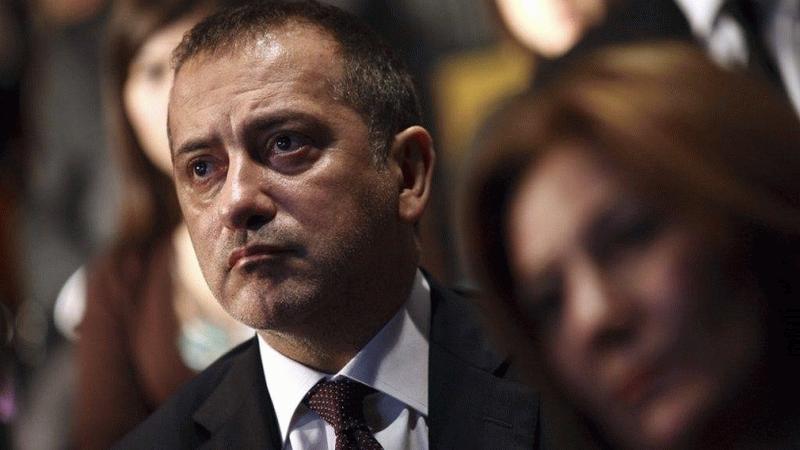 Fatih Altaylı ile AKP'li isim kapıştı: Yakında odamıza girecekler...
