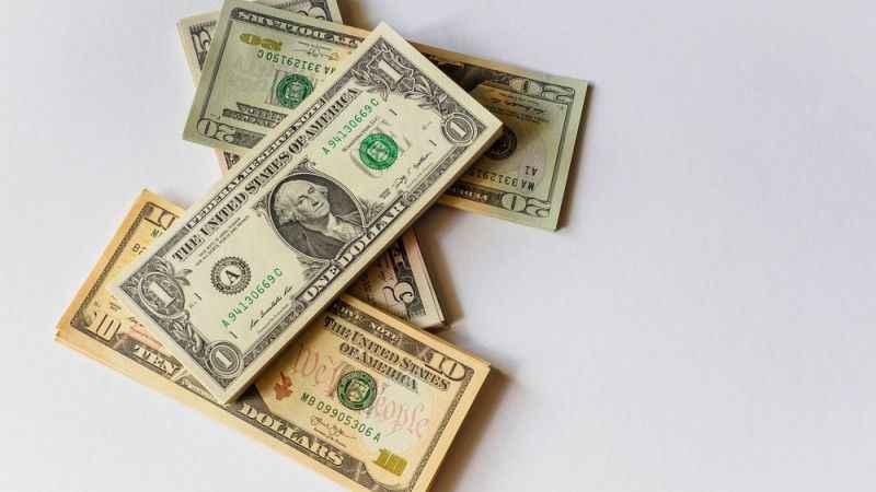 Fed Başkanı sinyali verdi! İşte dolar kurunun fırlayacağı tarih
