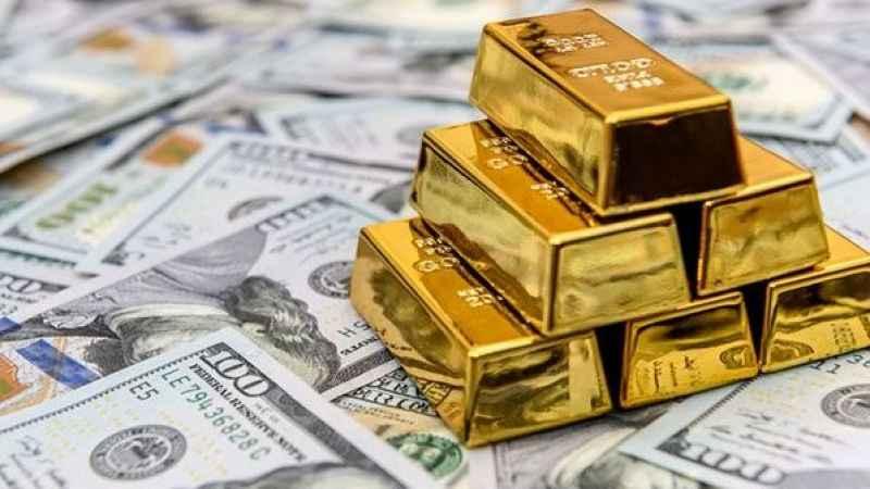 Fed'in faiz kararı altın ve gümüşe yaradı! Yükseliş devam edecek mi?