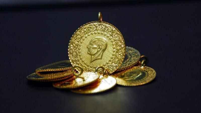 Gram altın fiyatları için teknik analiz: Altın çağı yaklaşıyor