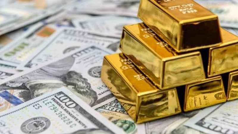 Ödüllü ekonomist açıkladı: Altın fiyatları, doları bitirecek!