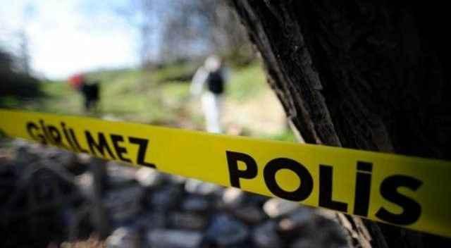 Akrabaların silahlı kavgası kanlı bitti: 4 kişi hayatını kaybetti