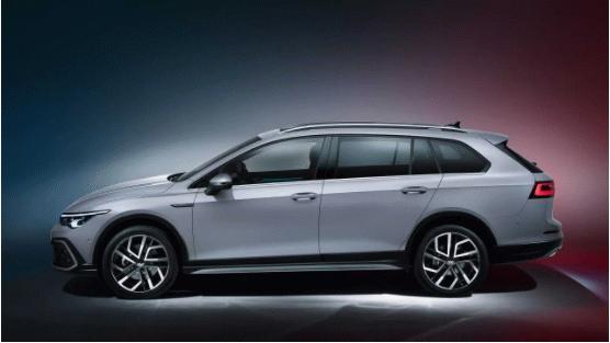 2021 Volkswagen Golf fiyatları ne kadar? Ev fiyatlarını geçti...