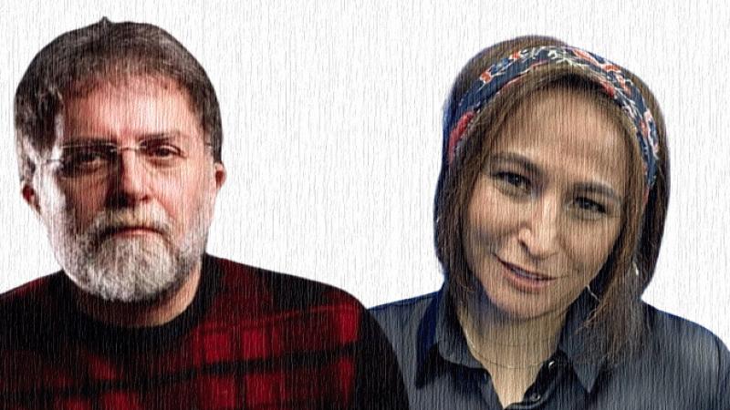Ahmet Hakan'dan Elif Çakır için çarpıcı sözler: İktidarın gideceğini..