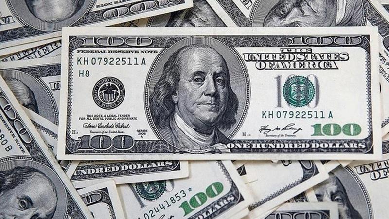 Dolar kuru ve Euro fiyatı son durum! İşte güncel rakamlar