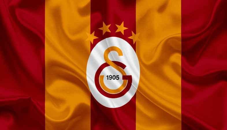 Galatasaray 7. transferini KAP'a bildirdi! 5 yıllık anlaşma...