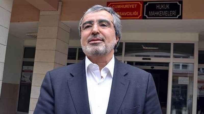 Jet Fadıl'ın holdingi için iflas kararı verildi