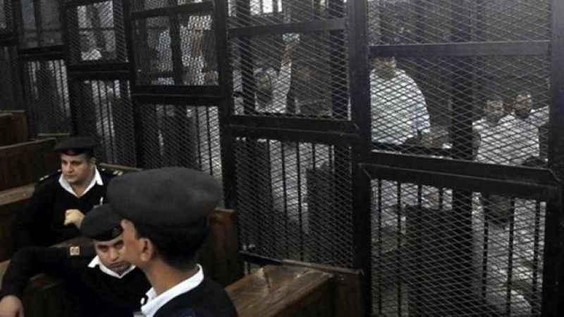Mısır'da 24 İhvan mensubuna daha idam kararı