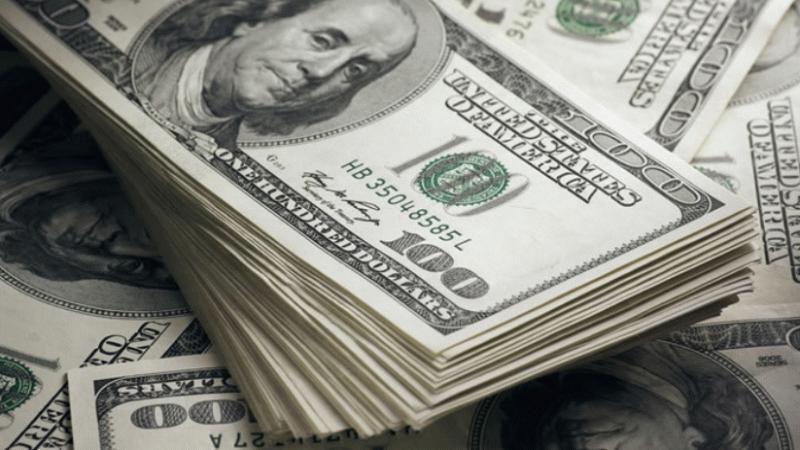 Tarih verdi! Ali Ağaoğlu'ndan flaş dolar tahmini: Dolar 8.30 olacak