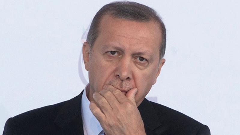 Cumhurbaşkanı Erdoğan'dan MHP ve HDP kararı... El altından görüşüyor
