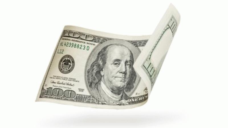 Financial Times'tan kritik analiz! Dolar ne zaman yükselecek?