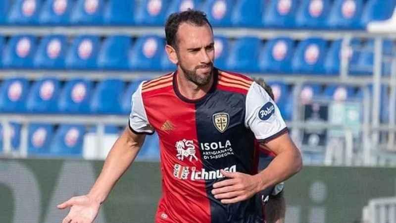 İşte Diego Godin transferinde son durum!
