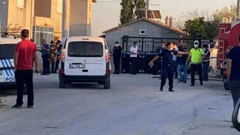 Son dakika! Konya'daki katliamla ilgili flaş gelişme
