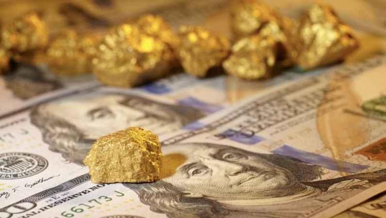 İslam Memiş'ten Milli Gazete'ye özel dolar ve altın tahmini