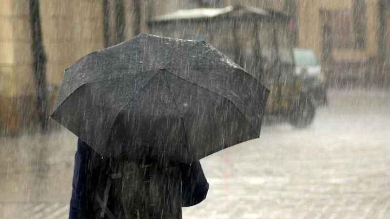 Meteoroloji'den sağanak uyarısı! İşte yağış beklenen iller