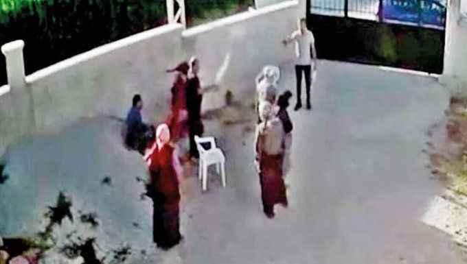 7 kişinin katledildiği Konya'da flaş gelişme