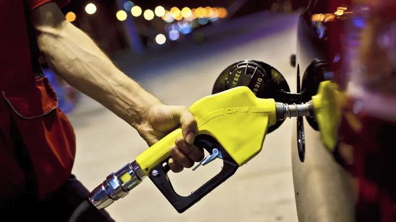 Benzin, motorin ve LPG fiyatlarına dev zam kapıda!