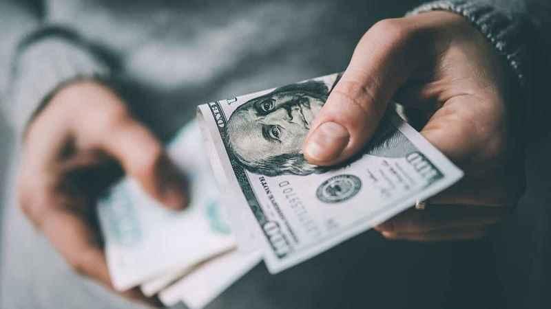 Dolar kuru fiyatında neler oluyor? İşte doları etkileyecek veriler