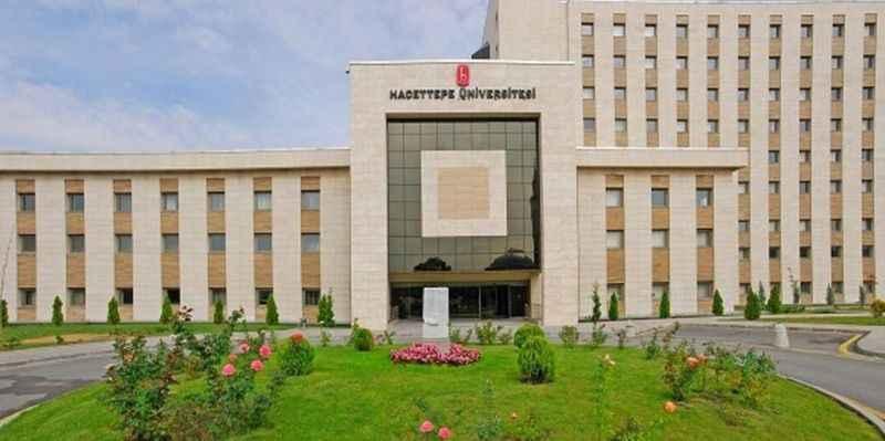 Hacettepe Üniversitesi 2 öğretim görevlisi alacak