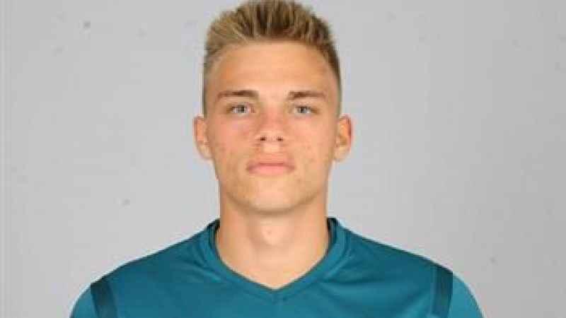 Trabzonspor'dan Adem Ağaoğlu ile 2 yıllık sözleşme imzaladı