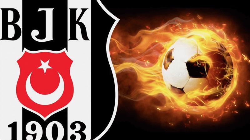 Beşiktaş'tan iç transfer atağı: 3 futbolcu için yeni imza