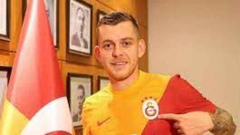 Galatasaray'ın Cicaldau transferi üzerinden sert tartışma!