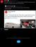 CHP'nin cevabı sonrası AK Parti attığı tweet için pişman oldu